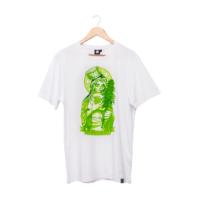 t-shirt wolne konopie